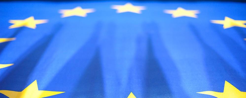 Corte Conti Ue, semplificare politica coesione post 2020