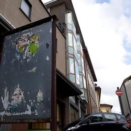 Oggi chiude anche lo storico Lux  Addio all'ultimo cinema di Cantù