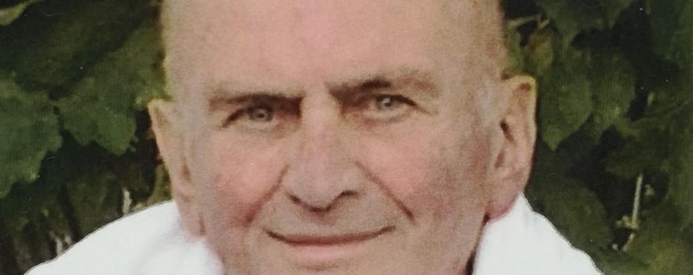 Cazzaniga, altra morte sospetta  «Uccise un anziano di Rovello»