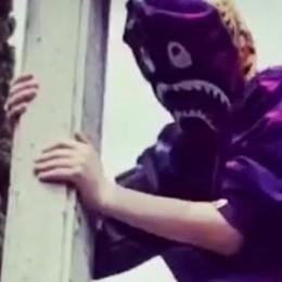 Vandalismi tra Uggiate e Faloppio  I vigili scoprono quattro ragazzini