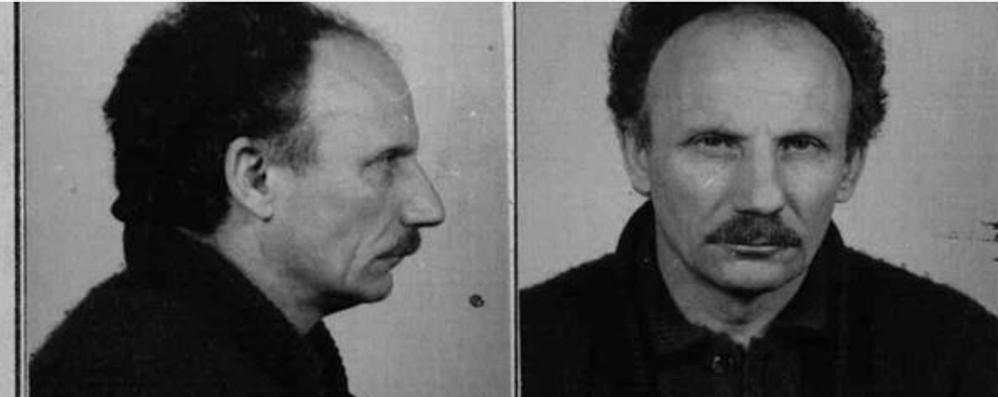 'Ndrangheta, narcotrafficante preso dopo 22 anni di latitanza