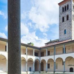 L'Insubria va al voto  Due candidati al ruolo di rettore
