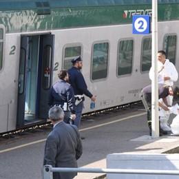 Morto incastrato sul treno  Il macchinista vuole patteggiare