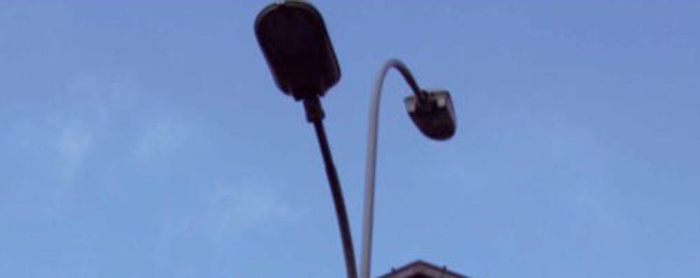 Fino, mini telecamere contro i maleducati  Finita la pacchia per i furbetti dei rifiuti