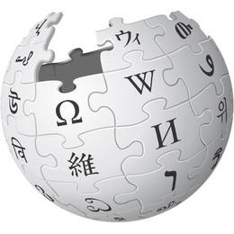 Gioielli lariani da enciclopedia Tocca a voi inserirli  su Wikipedia