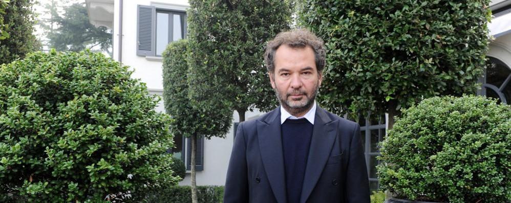 Nuovi Cavalieri del Lavoro  Mattarella nomina Ruffini