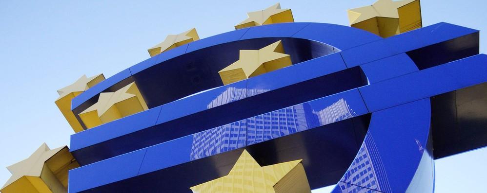 Euro: Dombrovskis, in clima incerto prepararsi a tempesta