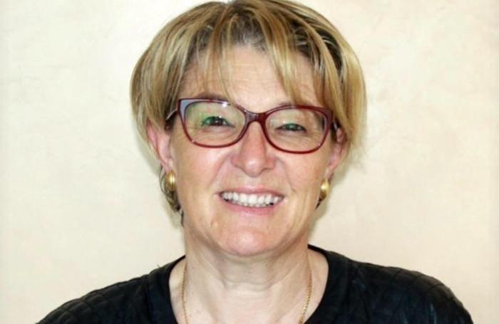 Antonella Mazza è il nuovo sindaco di Carlazzo