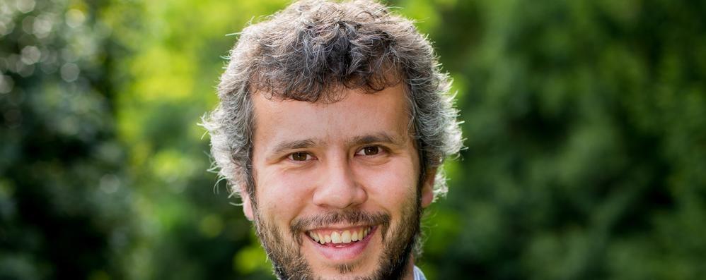 Elezioni, Monti sindaco di Cernobbio   Furgoni: «Meritavamo la conferma»  Tutti  i risultati qui