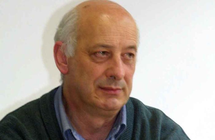 Gianluigi Spreafico sindaco di Montemezzo