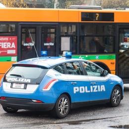 Autisti del bus picchiati  Venerdì  Salvini a Como  «Arrivo per solidarietà»