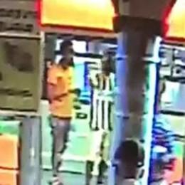 Autisti picchiati sul bus Nel VIDEO dell'accusa l'aggressione non si vede