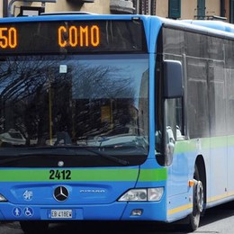 Privatizzare i bus di Asf   l'idea fa litigare gli alleati
