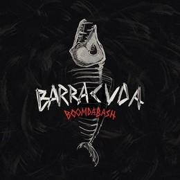 Boomdabash,il nuovo disco  Tra i tormentoni dell'estate