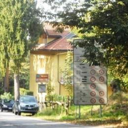 «Rapine e furti ci sono comunque»  E la Svizzera non chiude più i valichi