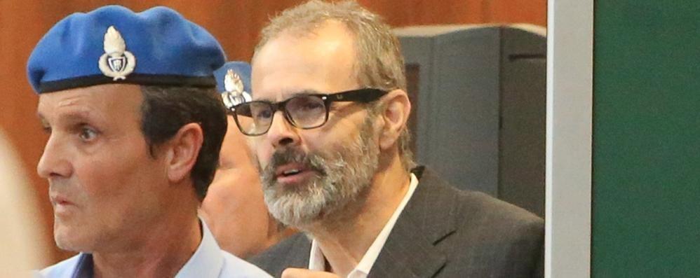 """Cazzaniga e i morti sospetti  «Sì, sapevo del """"protocollo""""»"""