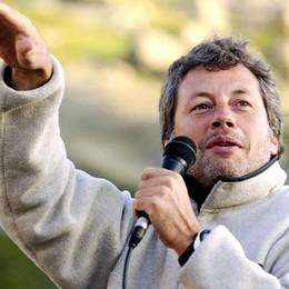 Maturità: toto tracce e fake news   In testa Magris, Marinetti, Foscolo