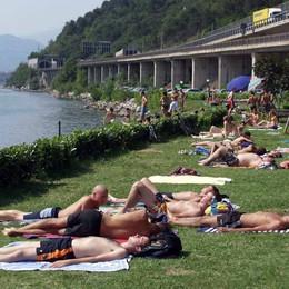 """Vacanze da """"riempire"""" in quattro mosse"""