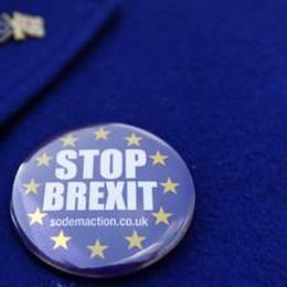 Brexit: Barnier, restano profonde divergenze su Irlanda