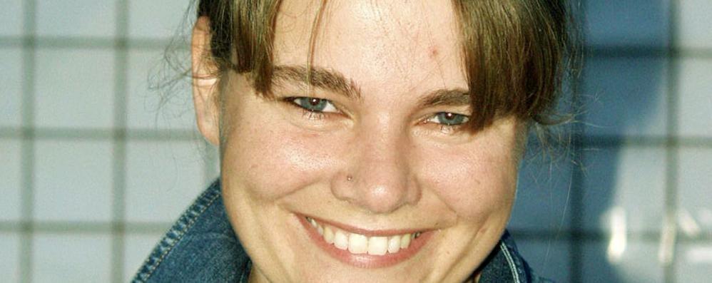 Figino ed Erba in lutto per Chiara  La bibliotecaria è morta a 44 anni