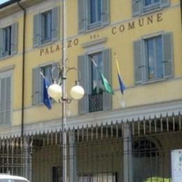 """Mariano: ecco il tariffario delle multe  Elemosina cento euro, """"lucciole"""" 400"""