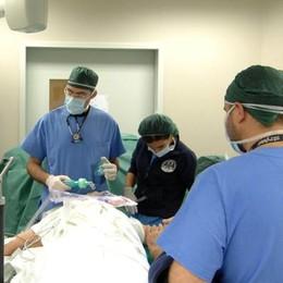 Cardiologia, la difesa del primario  «Gravi errori in quell'indagine»