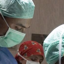 Sant'Anna, la Cardiologia in crisi  I pazienti si fanno operare altrove