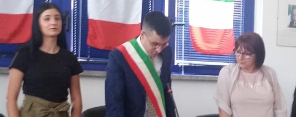 """Bulgaro, il caso del """"sindaco terrone""""  «Solidarietà contro il razzismo»"""