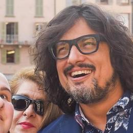 """Borghese e i """"4 ristoranti""""  Ribalta il risultato  e vince il locale di Como"""