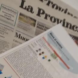 Como, le novità  nella raccolta rifiuti  UNA GUIDA con La Provincia
