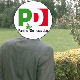 Elezioni: il Pd  va a sbattere  se sta ancora fermo