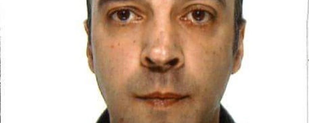 Tavernerio, l'allarme rientra: trovato   l'uomo scomparso da casa