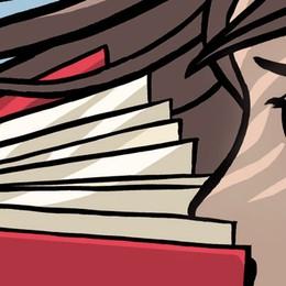"""Vacanze in arrivo, tre giorni al """"Mare di libri"""""""