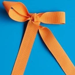 Addio ad Arianna, morta a nove anni  La mamma: «Ricordatela con i colori»