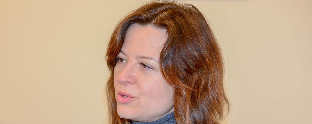Ufficiale: Pashutin coach di Cantù Irina: «Ha talento ed è un vincente»