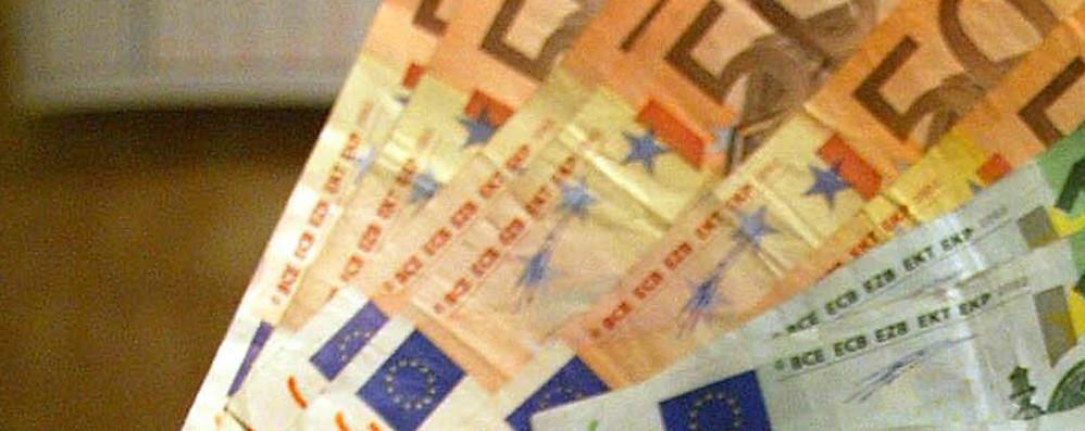 Debiti Pa: nuovo richiamo Ue su modifica codice appalti