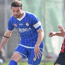 Serie D o C poco conta: tanti confermati Il Como ripartirà da Gentile e i giovani