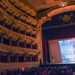 Palchettisti Sociale: Bocchietti   succede a Peronese