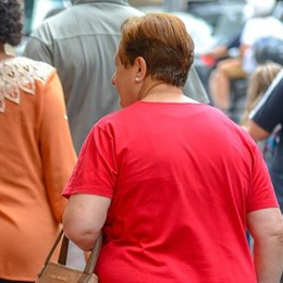 Como: furti al mercato  Le ladre sono donne