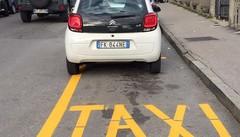 Erba, due taxi sono troppi  Nessuno vuole la licenza