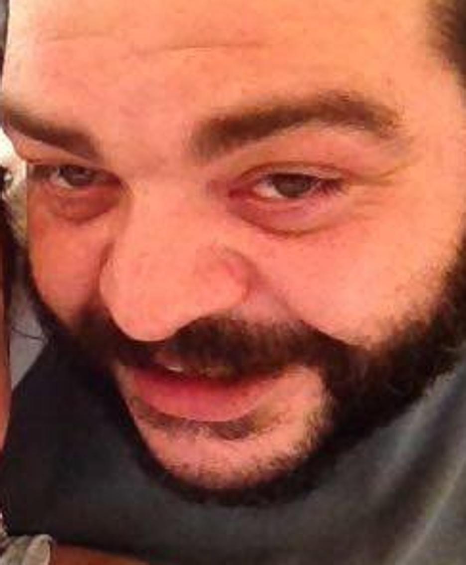Massimiliano Nicotra