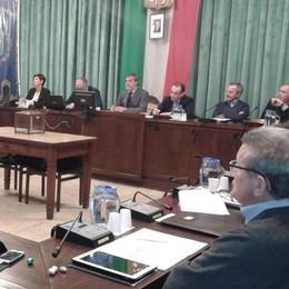 Mariano, Corte dei Conti  Aperta un'indagine in Comune