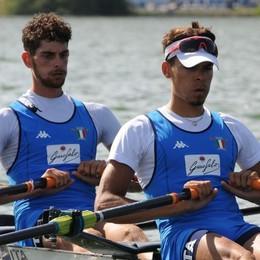 Avanti anche Soares e Mondelli   Per loro è semifinale mondiale