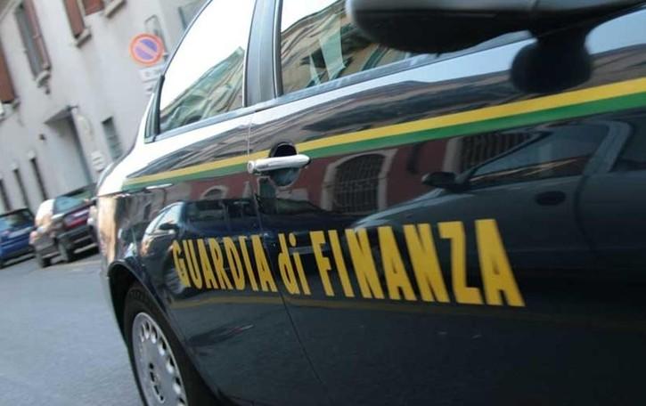 Truffa finanziaria: 40 indagati Sequestrati 34 milioni di euro