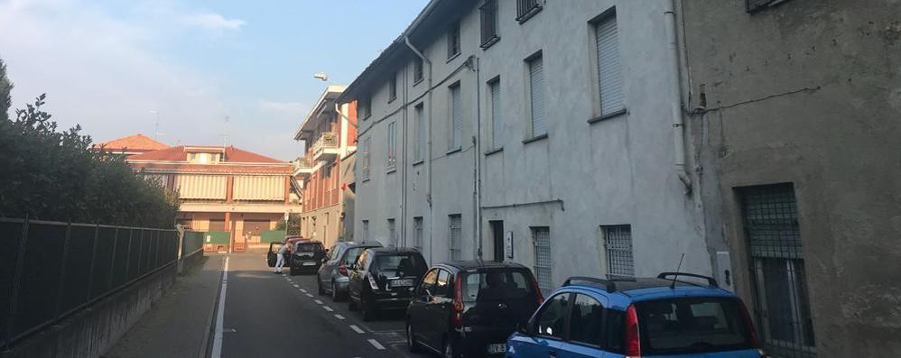 Ladri anche alle pompe funebri  Furto ai titolari a Rovellasca