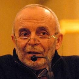 Erba, Eufemino per Carlo Castagna  Artisti e industriali tra i candidati