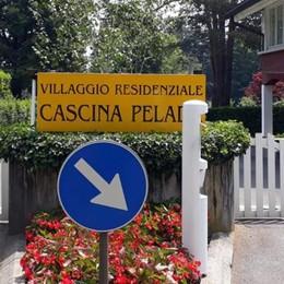 Ladri anche nei residence di Cantù  Colpi a ripetizione a Cascina Pelada