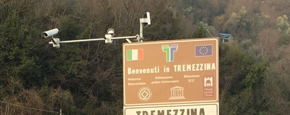 Tremezzina, smascherato il truffatore  «Si spaccia per tecnico dell'acqua»