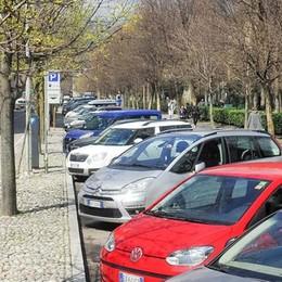 Viale Varese, 30 anni dopo  «Giusto provarci di nuovo»