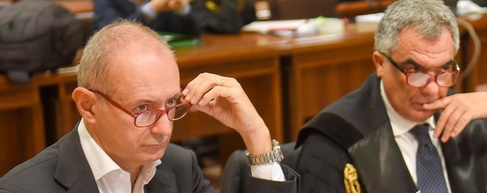 Bancarotta Sca: le accuse Per Bruni c'è anche la truffa
